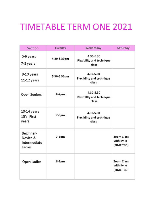 TIMETABLE 2021.jpg