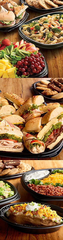 Catering (Meal Packages).jpg