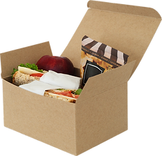 lunchbox-hero1.png