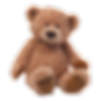 33903-2-plush-toy-transparent-image.png