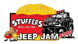 Jeep Jam 2020.png