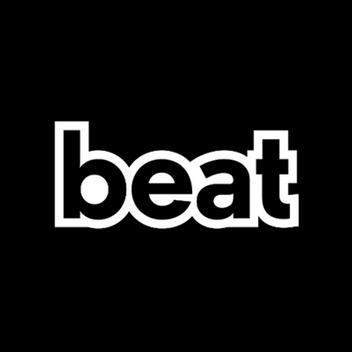 BEAT 2 - DAMN.IT - Exclusivo