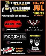 4°_Semana_-_Vitrola_Gira_Banda-compress