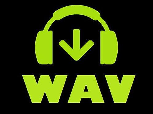Mix Injections (WAV) - Loops, Beats, Guitas, FX...e muito mais