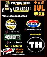 2°_Semana_-_Vitrola_Gira_Banda_THALES-c