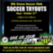 Soccer Tryouts 100818.jpg