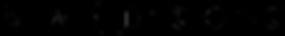 Screen Shot 2020-01-30 at 12.25.38 PM.pn