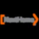 logo-nexthome-square-nosubmark.png