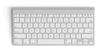 Keyboard3.png