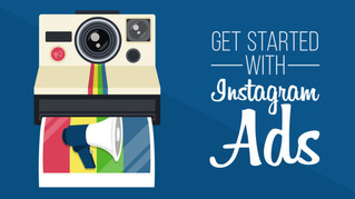 Create ads that run in stories on Instagram