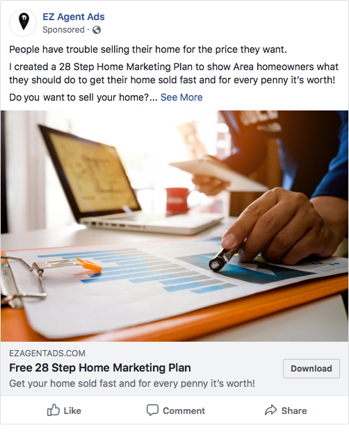 28 Step Home Marketing Plan.png