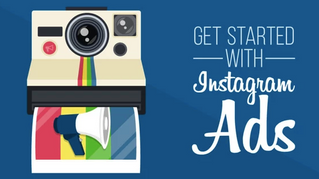 Create Ads In Instagram