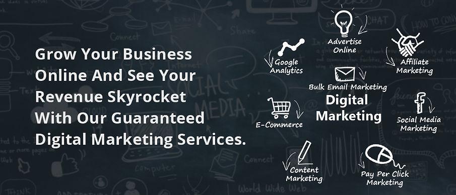 digital-marketing-services-1.jpg