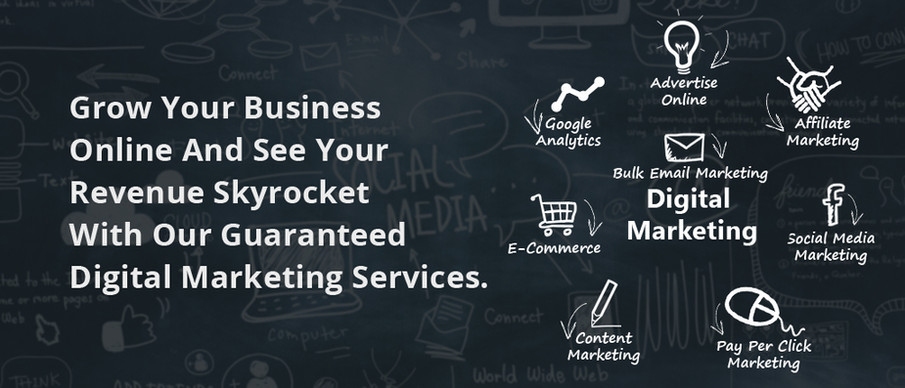 digital-marketing-services-1.jpg