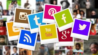 REAL ESTATE SOCIAL MEDIA MARKETING PLAN