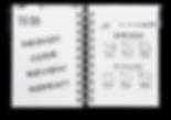 slider-notebook-3 (1).png