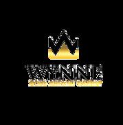 thumbnail_WynneLogoGoldBlackWhite-remove