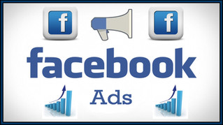 How To Use Facebook To Boost Real Estate Sales!