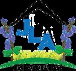 JLA-Logo.png