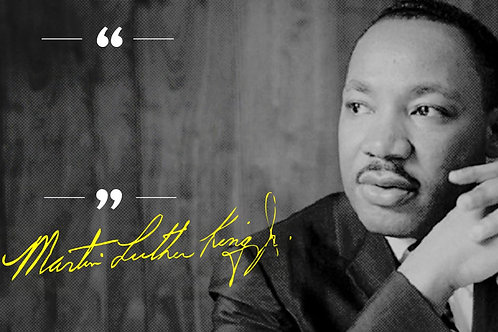 MLK Facebook Cover
