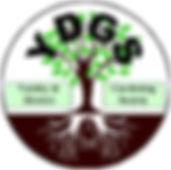 YDGS Logo.jpg
