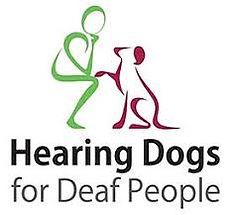Hearing Dogs.jpg