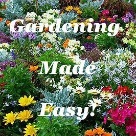 Gardening Made Easy.jpg