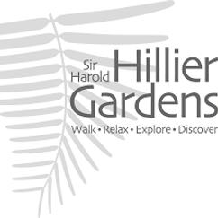 Harold Hillier Logo.png