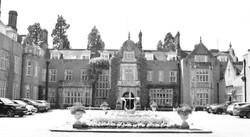 Tylney Hall 1