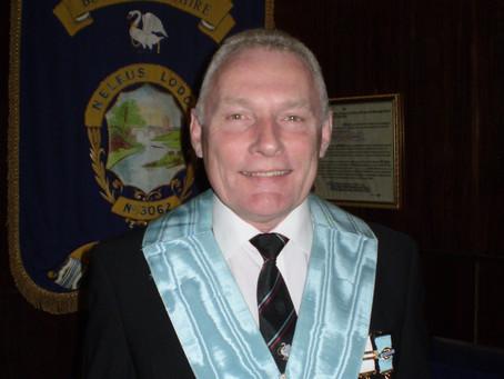 Buckinghamshire Provincial Grand Lodge 2018