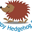 Happy Hedgehog logo.png