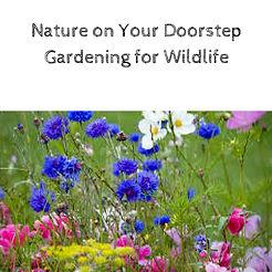 Gardening for Wildlife.jpg