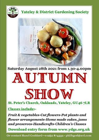 Autumn Show Poster.jpg