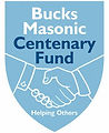 BMCF Bucks Masonic Centenary Fund