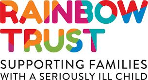 Rainbow Trust logo.png