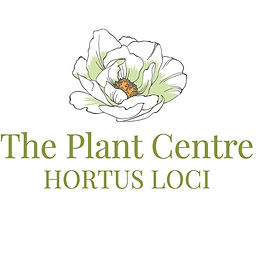 The Plant Centre Hortus Loci.jpg
