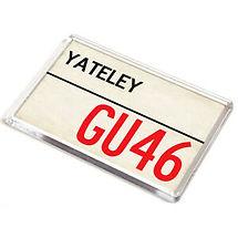Yateley logo.jpg