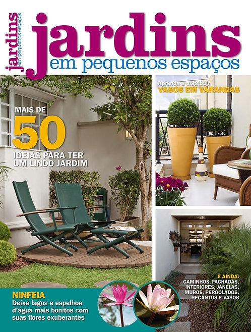 paisagismo e jardinagem, paisagismo jardim, paisagismo fotos, jardins pequenos, jardinagem, revista digital
