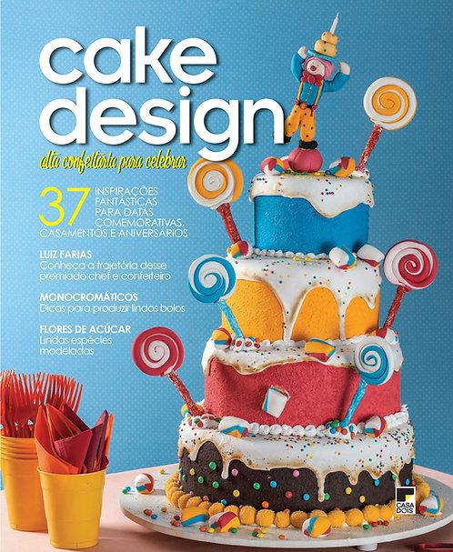 Cake Design 13