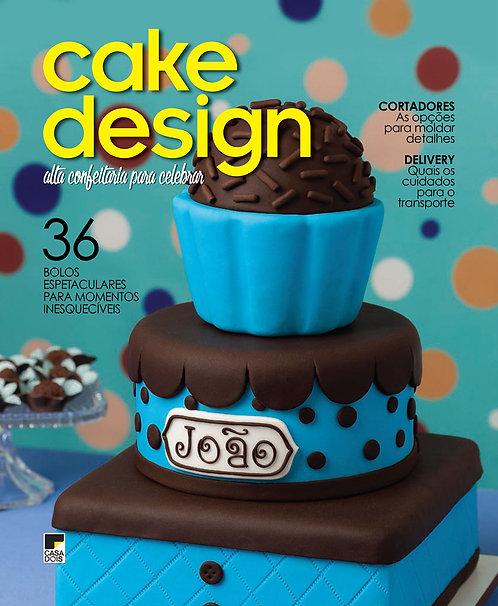 revista digital de bolos, bolo de casamento, cake, festa de criança