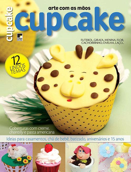 revista digital de bolos, cup cake, cake, festa de criança