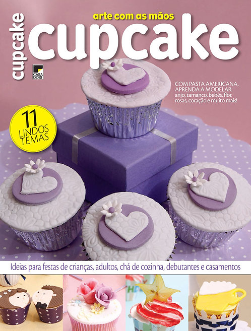 Cup Cake 08