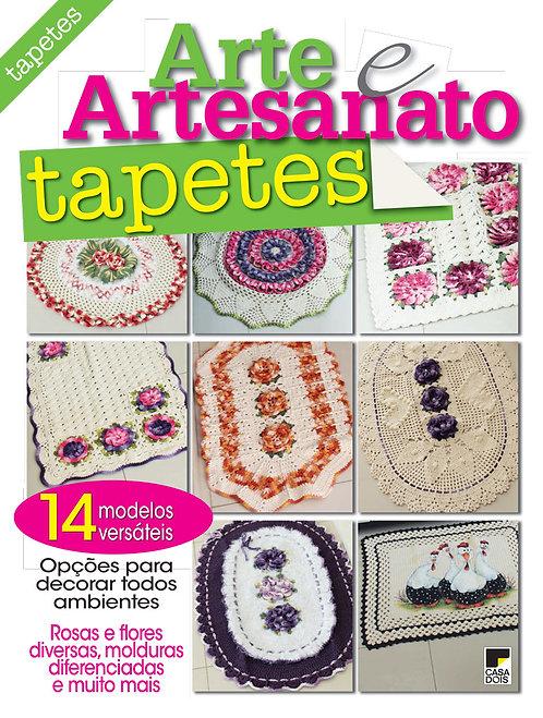 Tapetes 05