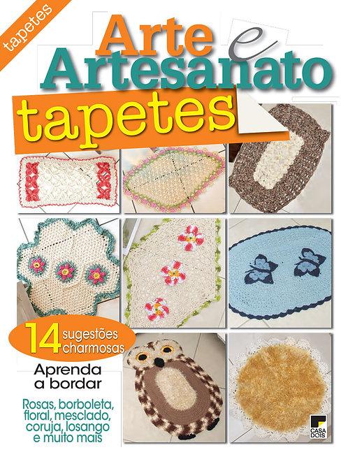Tapetes 04