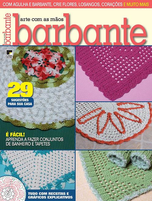 Barbante 06