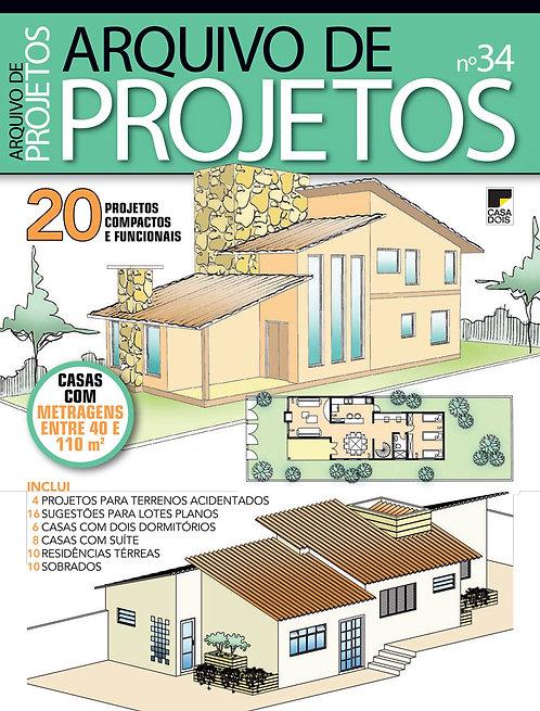 Arquivo de Projetos 34