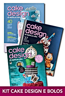 ML-cake.jpg
