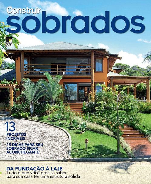 revistas de arquitetura, revistas de decoração, revista digital, casas rústicas