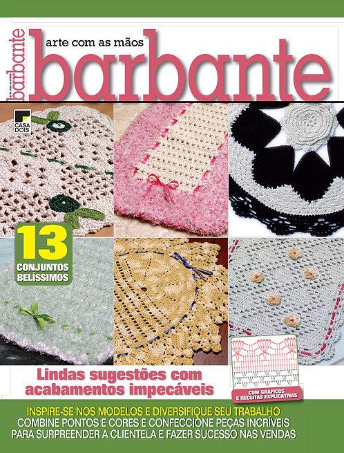 Barbante 05