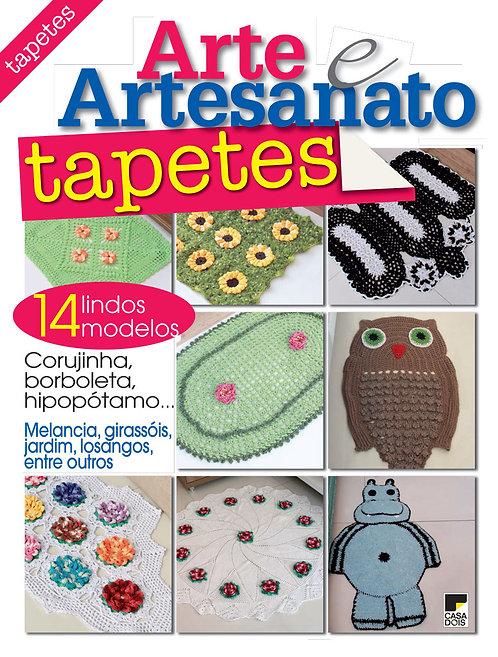 Tapetes 03